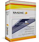 MSIC software Emzac